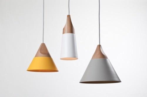 Architecture + Interior #lights