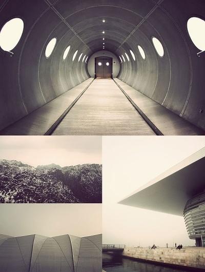 Google Reader (1000+) #interior #photography #minimal #landscape