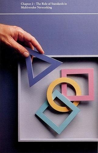 Google Image Result for http://farm4.static.flickr.com/3333/3197961188_060e24dd2c.jpg #geometric