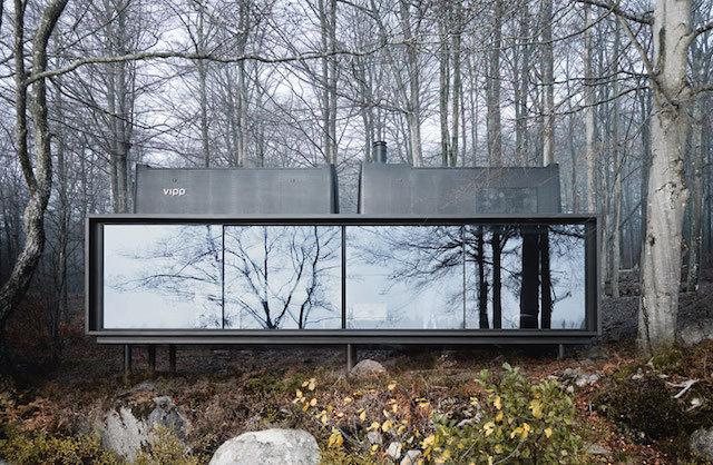 Vipp_Architecture_14a #interior #design #vipp