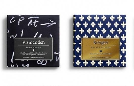 Design | Tumblr #packaging