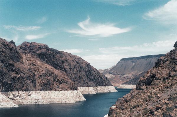 Brooke Holm #photography #landscape