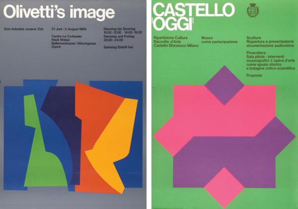Walter-Ballmer_33 #design #graphic