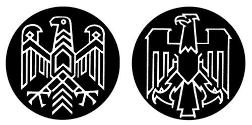 Newhouse Books #illustration #identity #typography