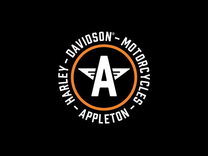 Appleton Harley Davidson