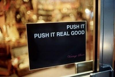je voudrais que: pepa. #type #puns #quotes