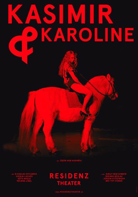 Kasimir und Karoline_Leuchtkasten.indd #poster