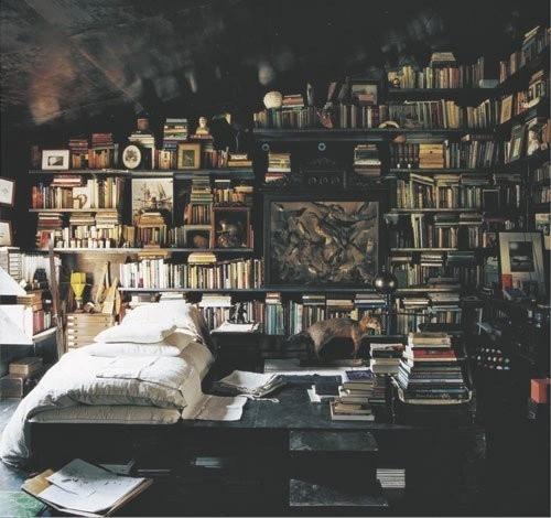 interior design | Tumblr #apartment