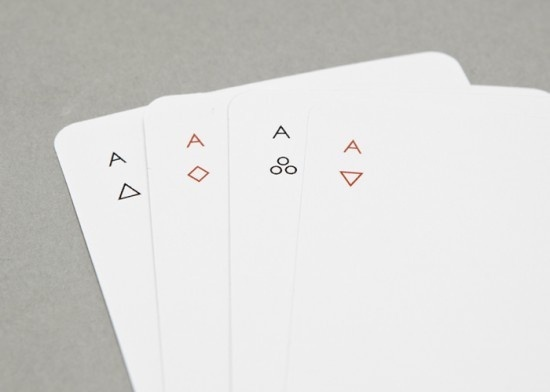 Is This The Future of Airline Websites? #inspiration #creative #deck #design #cards