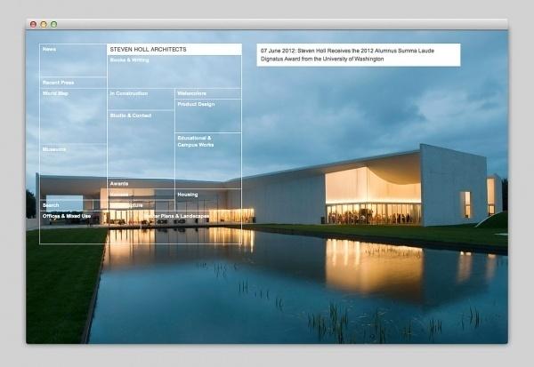 Websites We Love #layout #webdesign #web #web design