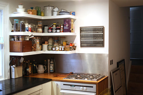 12sandy #interior #design #decor #kitchen #deco #decoration