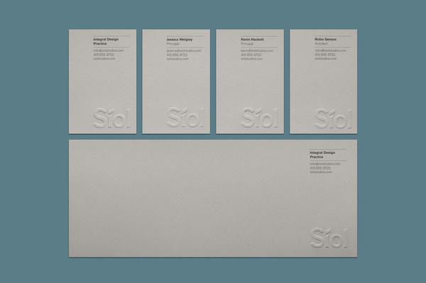 Mucho Síol #print #identity