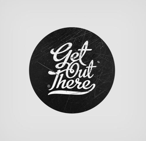 Typeverything.com #logo #lettering #typography
