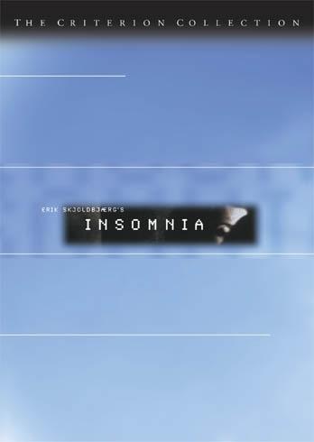 47_box_348x490.jpg 348×490 pixels #film #collection #box #cinema #art #criterion #movies #insomnia