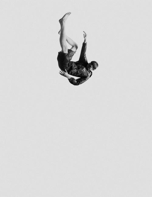 falling #falling #person #men #move