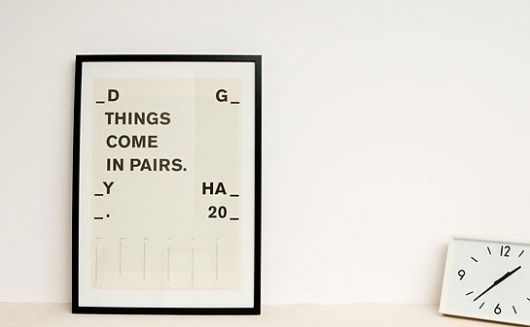PupilPeople   Swiss Legacy #design #graphic #typography