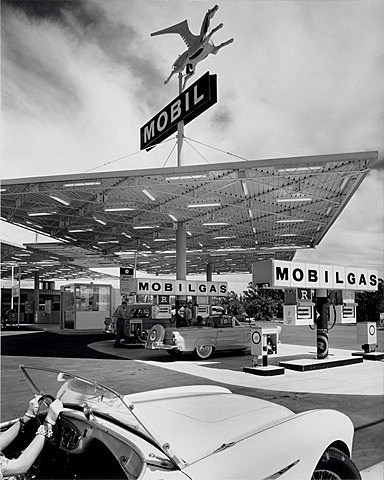 It was infused into his concern and his identification of his own... - but does it float #shulman #photography #architecture #ulius