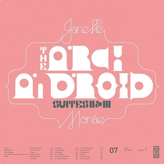 blog « matmacquarrie.ca #album #10 #of #richard #janelle #best #monae #perez #art #2010