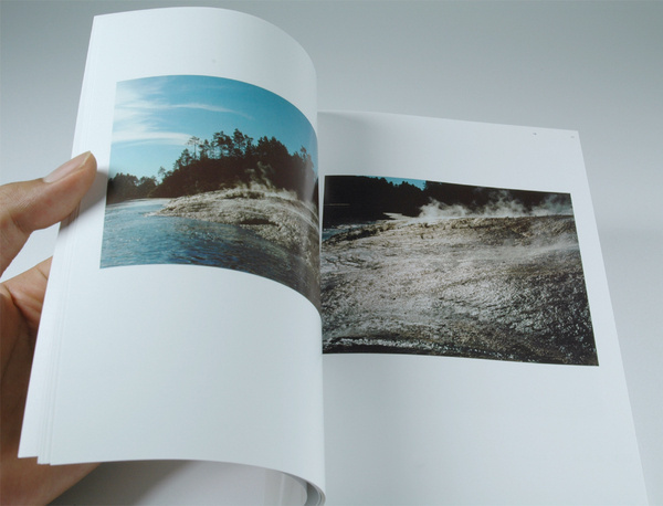 new visions of japanese photography #design #book