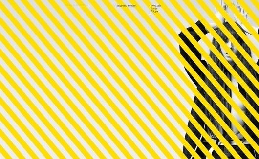 johan prag / print #catalogue #print #design