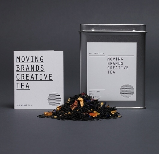 Lovely Package . Curating the very best packaging design. #packaging