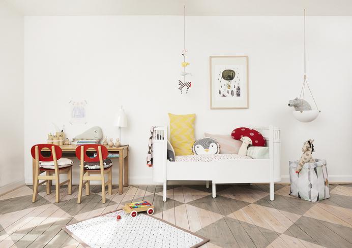 The Design Chaser: Interior Styling Inspo | x 3 #interior #design #decor #deco #decoration