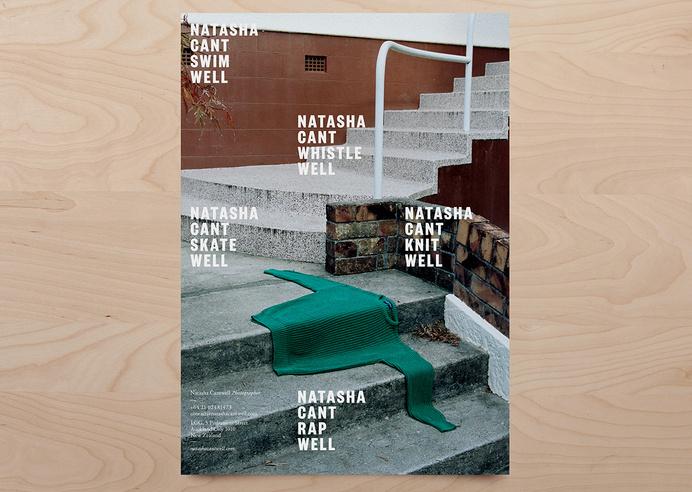 CD&CO_NATASHA_CANTWELL #poster