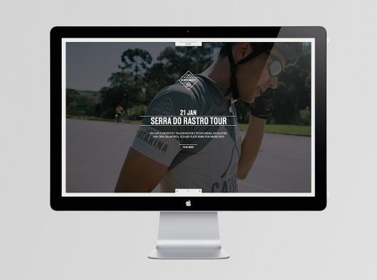 Six #website #kirschner #six