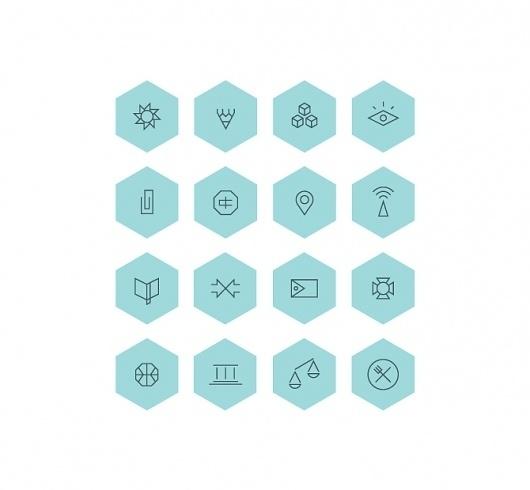 Nick Brue #icons