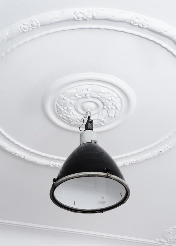 emmas designblogg #interior #design #pendant #deco #decoration