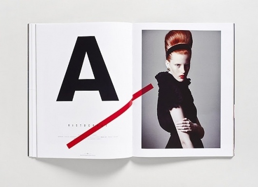 MagSpreads-POSTER-SPREAD-4.jpg (JPEG Image, 640x466 pixels) #design #toko #spread #magspreads #editorial #magazine #typography
