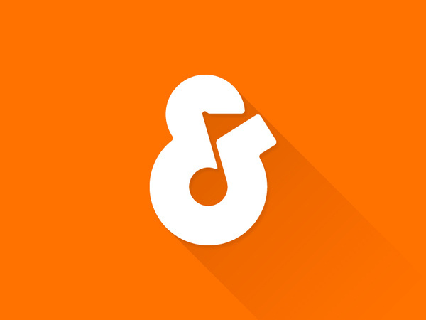 And Per Se And Note #music #note #ampersand #icon