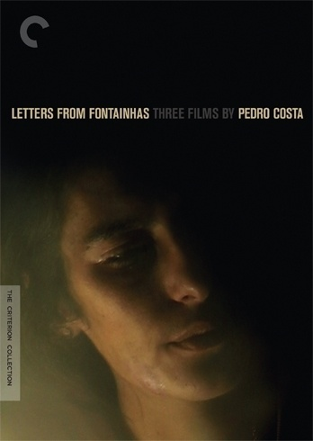 508_box_348x490.jpg 348×490 pixels #film #letters #from #collection #box #cinema #art #criterion #movies #fontainhas