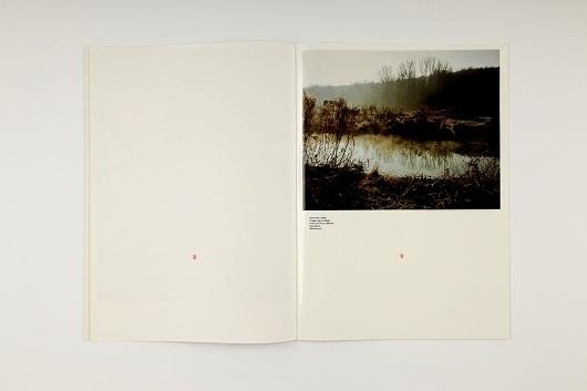 Dugas imprimeur : bureau-205 #layout #publication