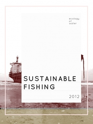 Get Swole Design #sustainable #print #design #graphic #poster #layout #fishing #typography