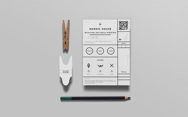 06_14_13_nordichouse_4.jpg #design #identity #branding