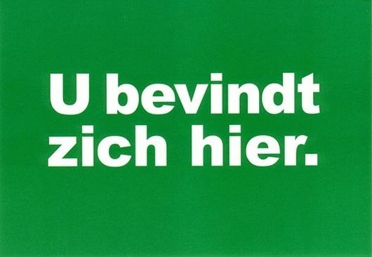 graphic design : . #antiindewar #typography