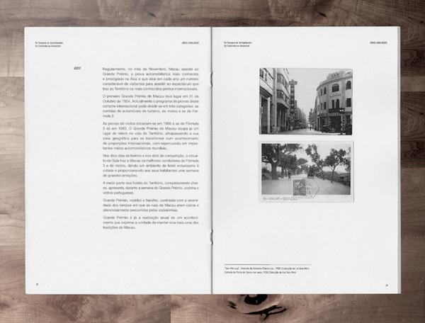 SomethingMoon #editorial #book