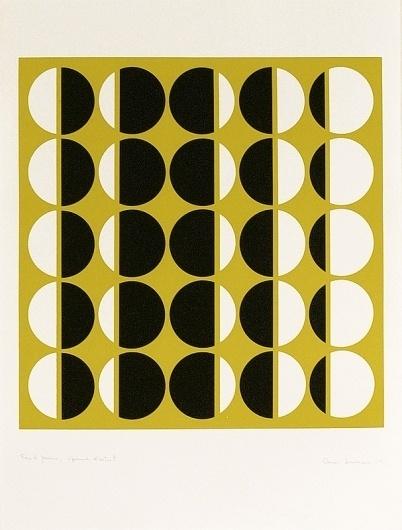 Prints - Denis Juneau - Galerie Simon Blais #painting #art