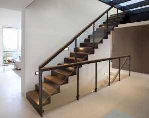Staircase by pattip #staircase