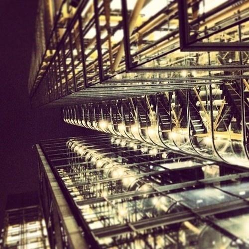 london building #london #architecture