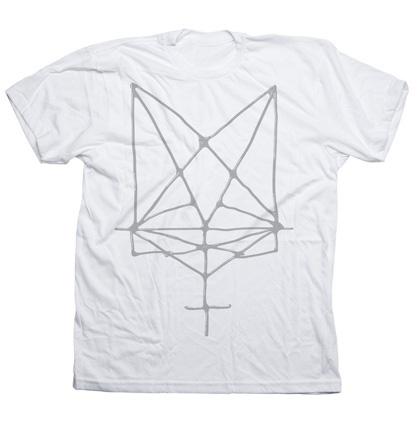 STUDIO #shirt