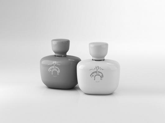 Established NYC – SI Special | September Industry #packaging #fleece #pack #back