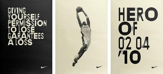 Nike_Summer-2010-VC_SERIES.jpg (JPEG-afbeelding, 795x360 pixels) #nike #short #basketball