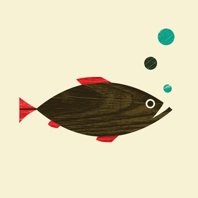 ForestFish.jpg