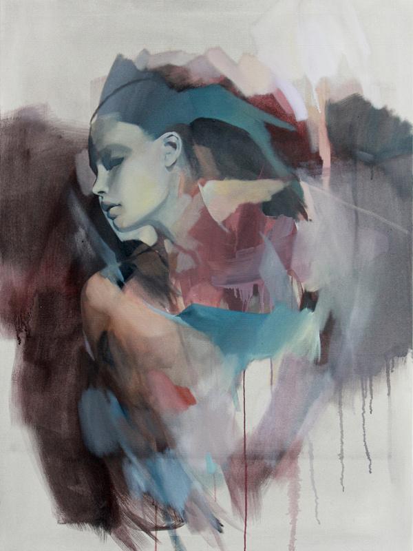 Painting #illustration #painting