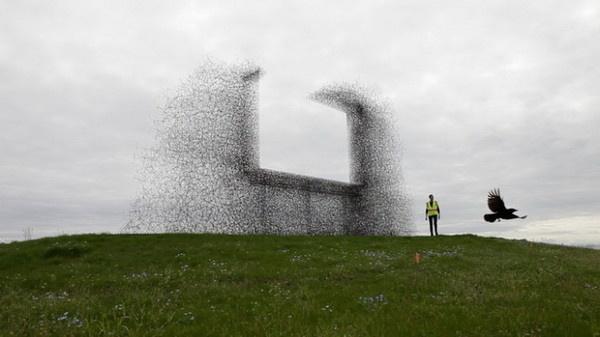 Noah Kalina #inspiration #photography #art #fine