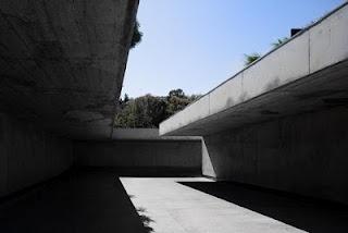 a f a s i a: Aires Mateus . Frederico Valsassina . Proap #concrete #architecture #mateus #aires