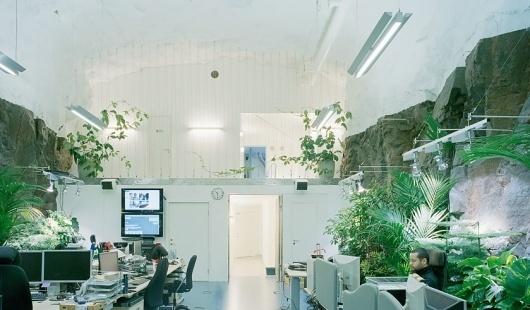 08.jpg 839×491 pixels #architects #albert #francelanord #pionen