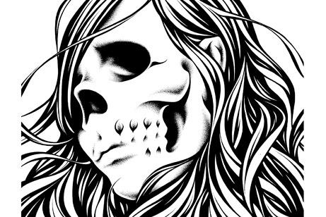 Google Image Result for http://grafisart.files.wordpress.com/2010/04/usugrow_fs_image.jpg #illustration #tattoo